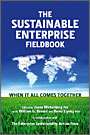 The Sustainable Enterprise Fieldbook Co-Authored by Richard N. Knowles